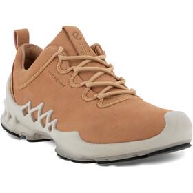ECCO Biom AEX Low Shoes HM Women, beige